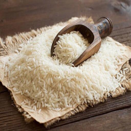 برنج هندی ممتاز